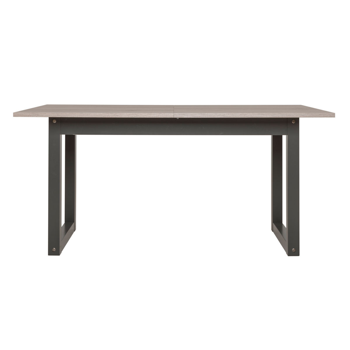 Table extenssible jusqu'a 2 m BROOKLYN