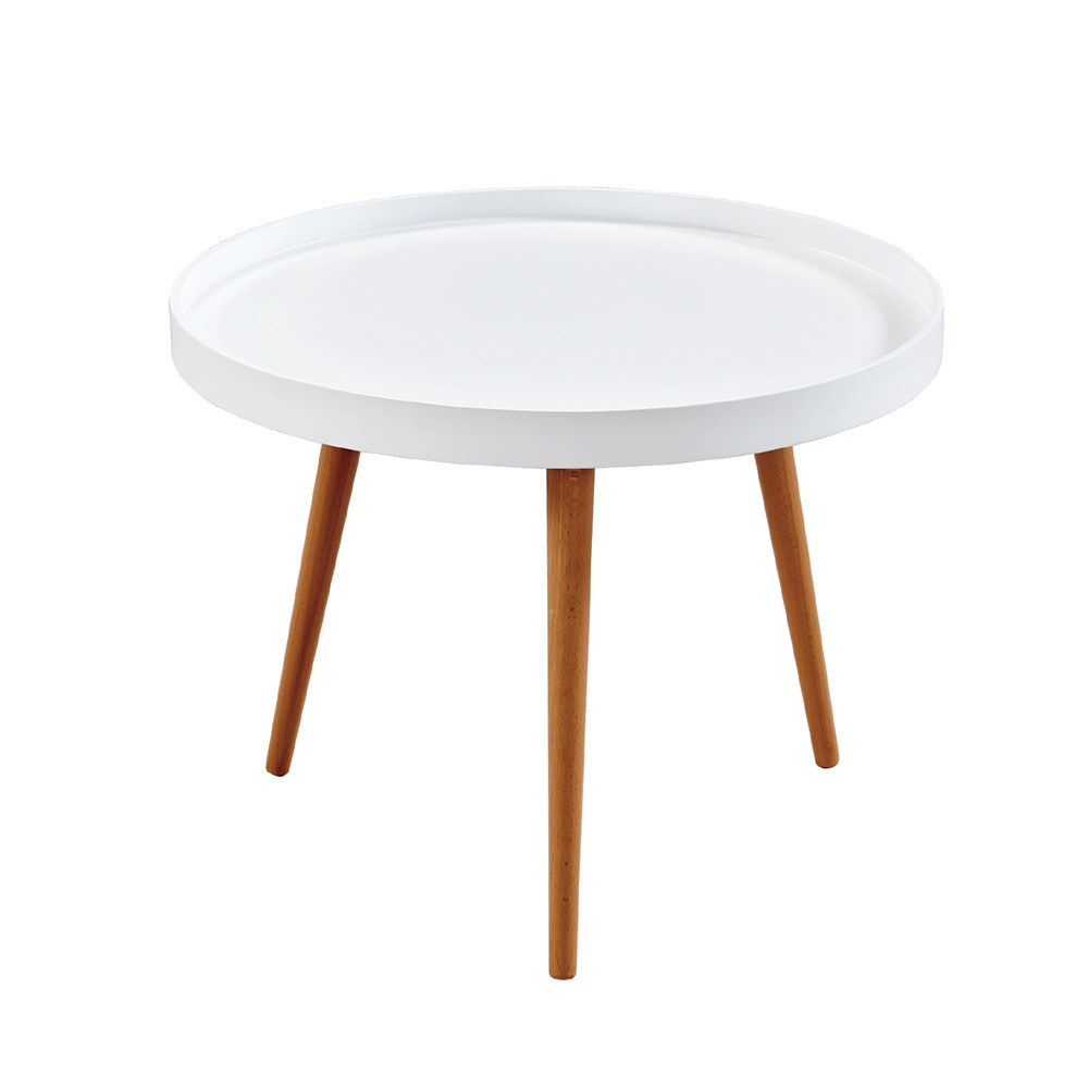 Table basse NETTO